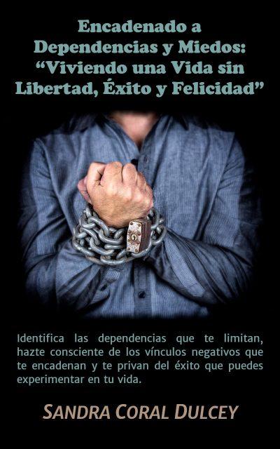 Portada_Encadenado a dependencias_KDP_digital_13feb2020