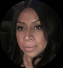 Juanita Aguilar