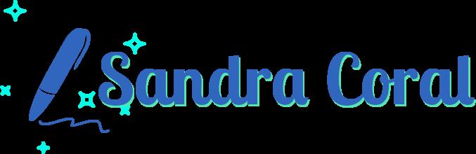 logo_azul01